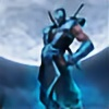 Rayqauzay's avatar