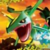 Rayquaza-858's avatar