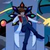 Rayquaza-dot's avatar