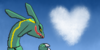 Rayquaza-Lovers's avatar