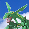 rayquaza370's avatar