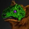 Rayquazanera's avatar