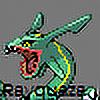rayquazaplz's avatar