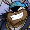 RayquazaQueen's avatar