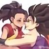 RayRay345's avatar