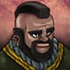 rayray892000's avatar