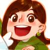 rayraykonpeitou's avatar