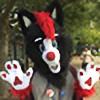 RayRayRambles's avatar