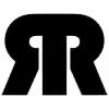 RayRey's avatar