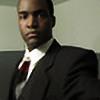 RayRobinson's avatar