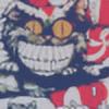 rayrochester's avatar