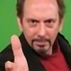 RayROnline's avatar