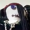 Rayrose1996's avatar
