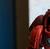 RayRunnels's avatar