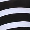 rays6464's avatar