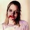 Raysa-Heller's avatar