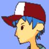 raysaber's avatar