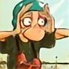 raysagun's avatar