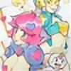 RaySamaArtist's avatar
