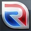 raysdesign's avatar