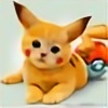 Rayseapokemon's avatar
