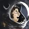 RaySee's avatar