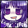 raysel's avatar