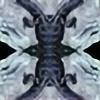 rayseven's avatar