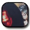 raysever's avatar