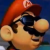 RayShy's avatar