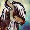 Raysiah's avatar