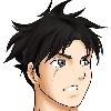 Raysilver's avatar