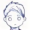 RaysinMocona's avatar