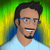 RaySkyAngel's avatar