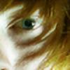 rayslavenburg's avatar