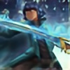 raysohn's avatar