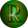 Raysolem's avatar