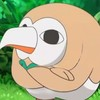raysona's avatar