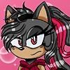 Raysonic01's avatar