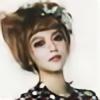 raysooya's avatar