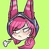 rayssachan's avatar