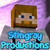Raysss's avatar