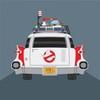 raystantz1986's avatar