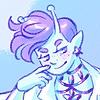 RayStarshine's avatar