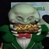 raystokes's avatar