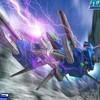 RaystormR-gray2's avatar
