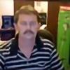 raysworlds's avatar