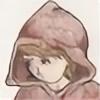 raytamarsh's avatar