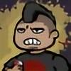 Raytardednation's avatar