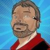 raytheillustrator's avatar